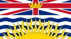 Employment Standards of BC