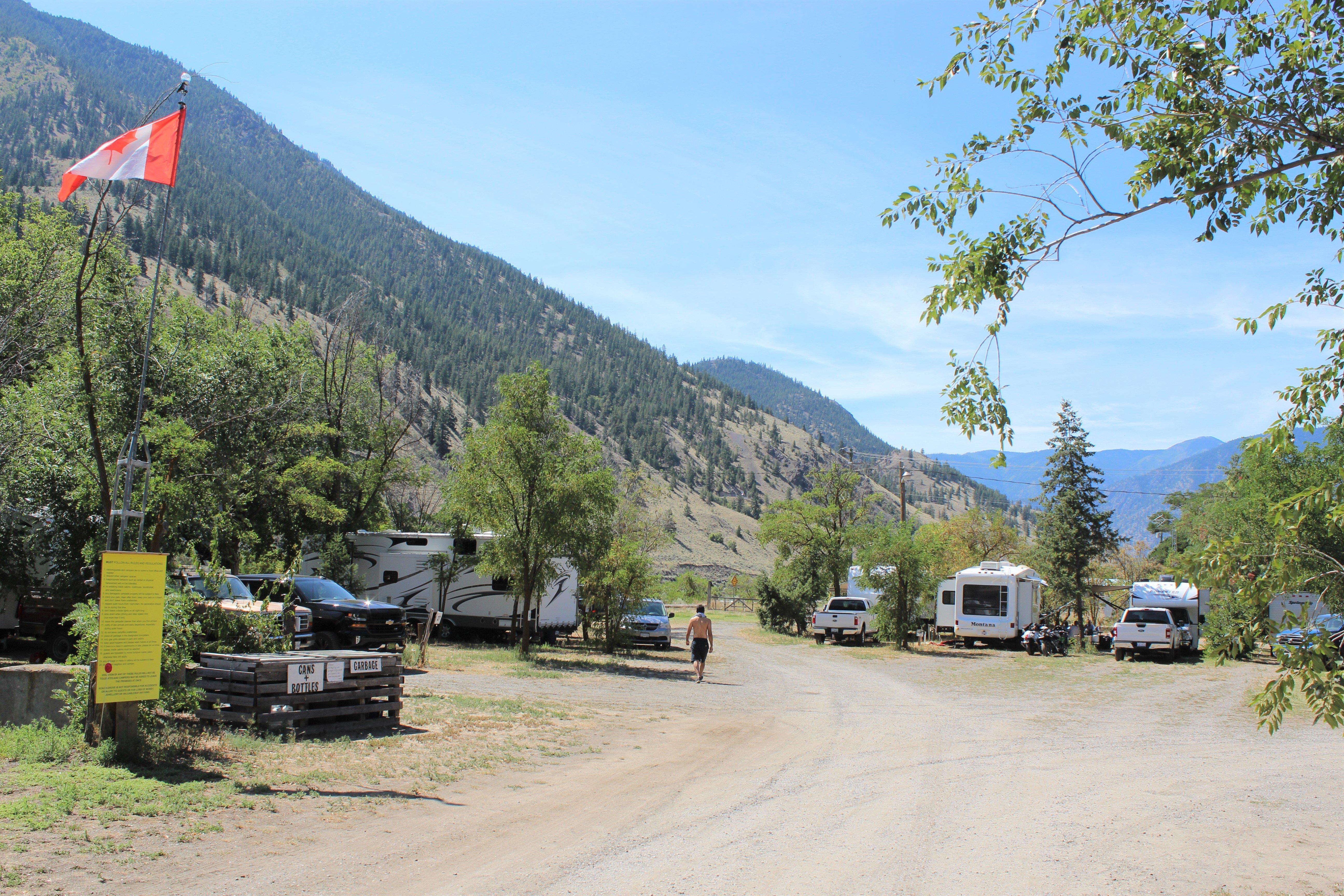 https://0901.nccdn.net/4_2/000/000/057/fca/campsite-picture.jpg