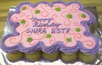 https://0901.nccdn.net/4_2/000/000/057/fca/flower-cupcakes.jpg