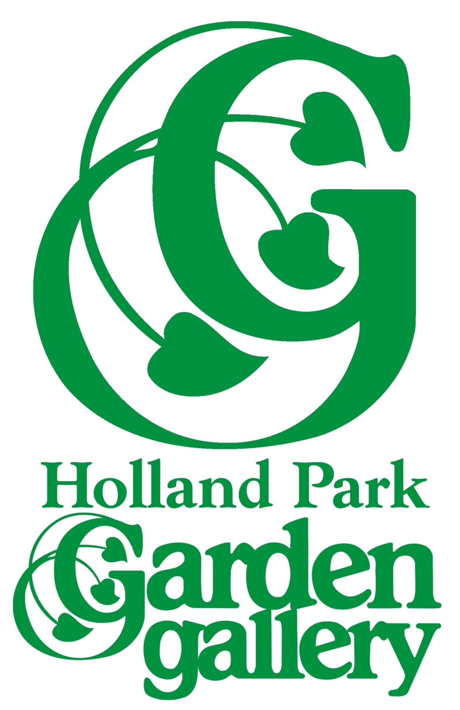 https://0901.nccdn.net/4_2/000/000/057/fca/holland-park-garden-gallery-1-1600x2466.jpg