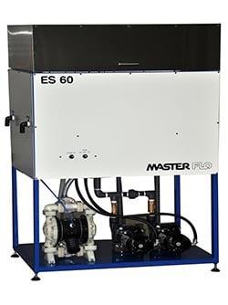 ES 60