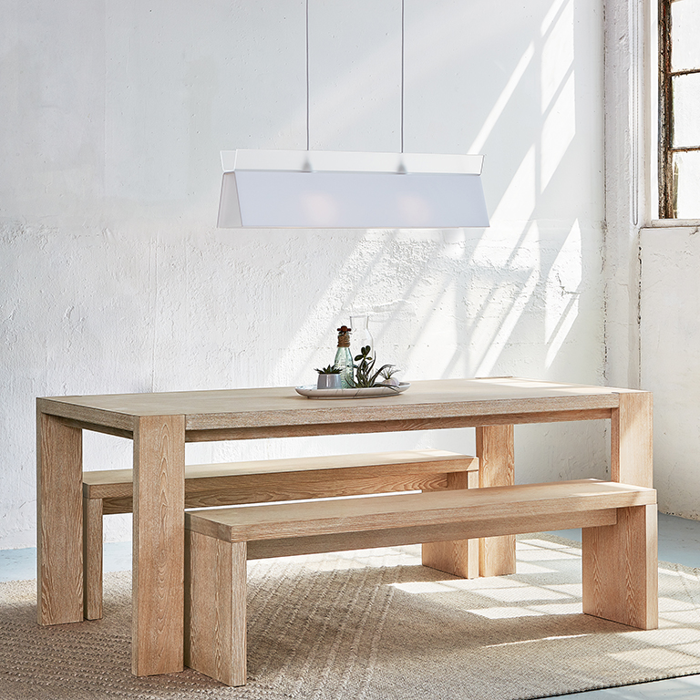 https://0901.nccdn.net/4_2/000/000/057/fca/plank-dining-table-with-bench---white-wash-ash---l01.jpg