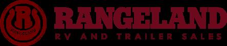 https://0901.nccdn.net/4_2/000/000/057/fca/rangeland-444x91.png