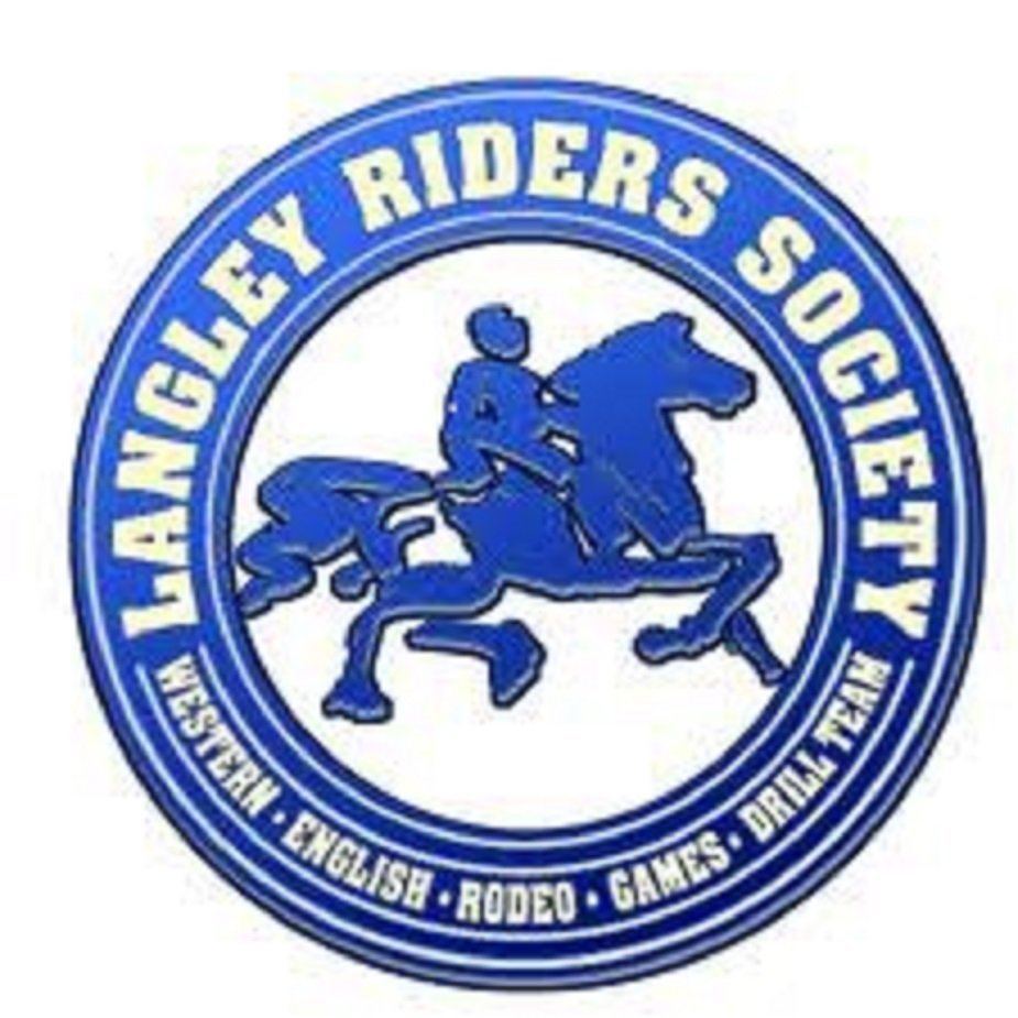 Langley Riders Society