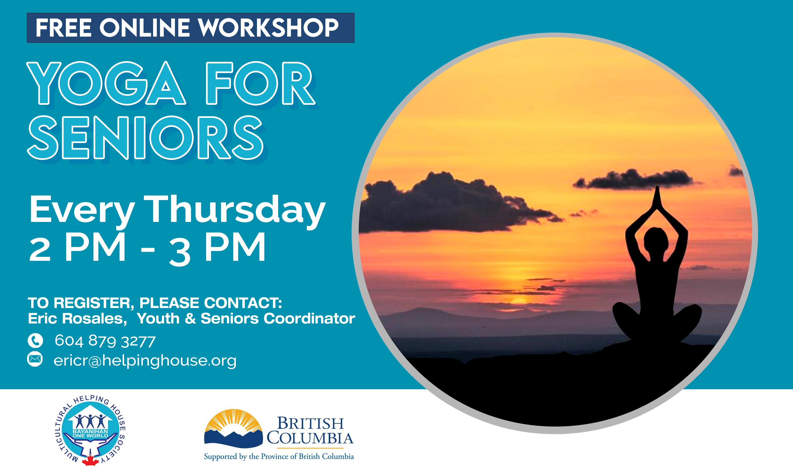 https://0901.nccdn.net/4_2/000/000/058/442/seniors-yoga.jpg