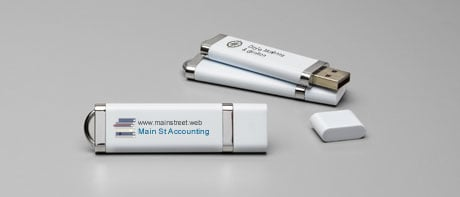 USB Flash Drives on GoSexyca