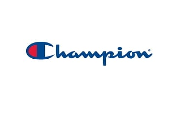 https://0901.nccdn.net/4_2/000/000/058/ad8/Champion-360x240.jpg