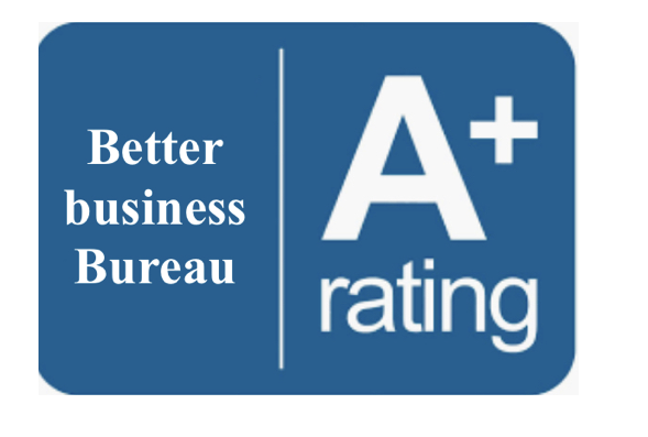 Hamilton Locksmith on Better Business Bureau