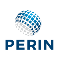Perin Trading Co., LLC