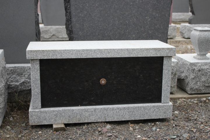 Stock-columbarium (C4A-29)