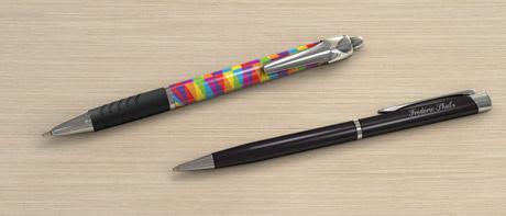 Pens on GoSexyCA