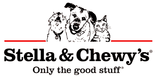 https://0901.nccdn.net/4_2/000/000/058/ad8/stella---Chewy-s-logo-313x161.png