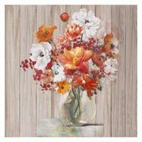 Harvest Florals