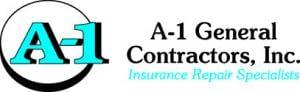 A-1 General Contractors, Inc