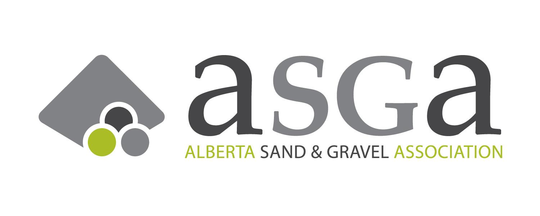 https://0901.nccdn.net/4_2/000/000/05a/a3f/ASGA_logo_hires-1500x600.jpg