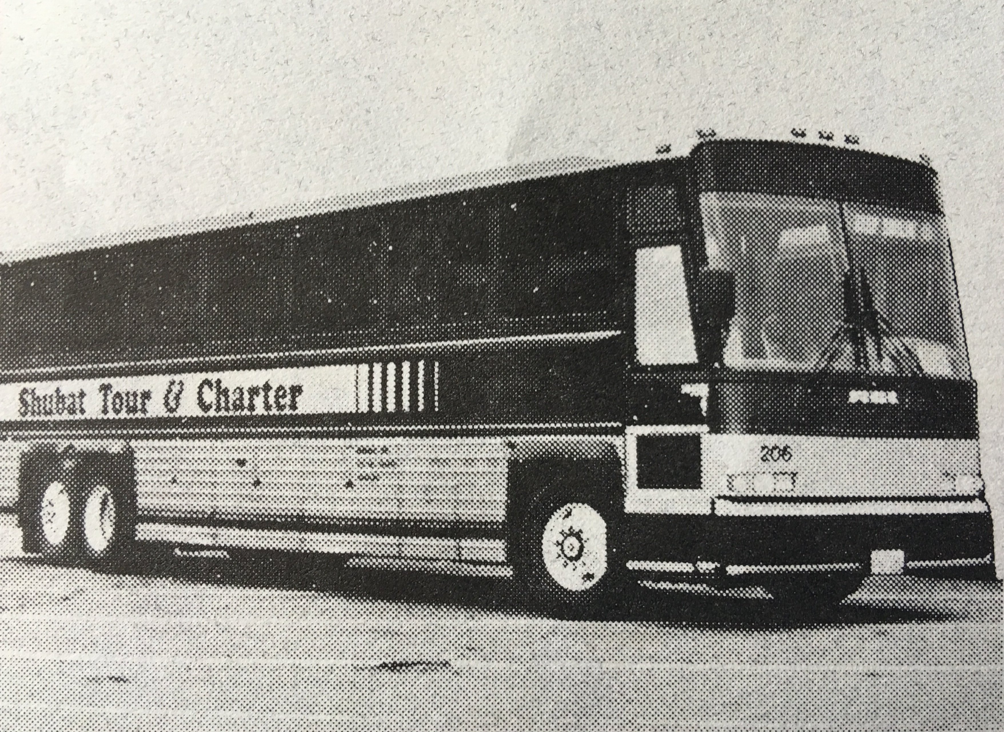 1990's MCI 102A3