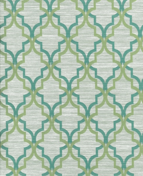 JACQUARD B46 Composition / Content: 65% Polyester - 35% Cot(t)on rep. vert. 4'' rep hor. 2 ¾''