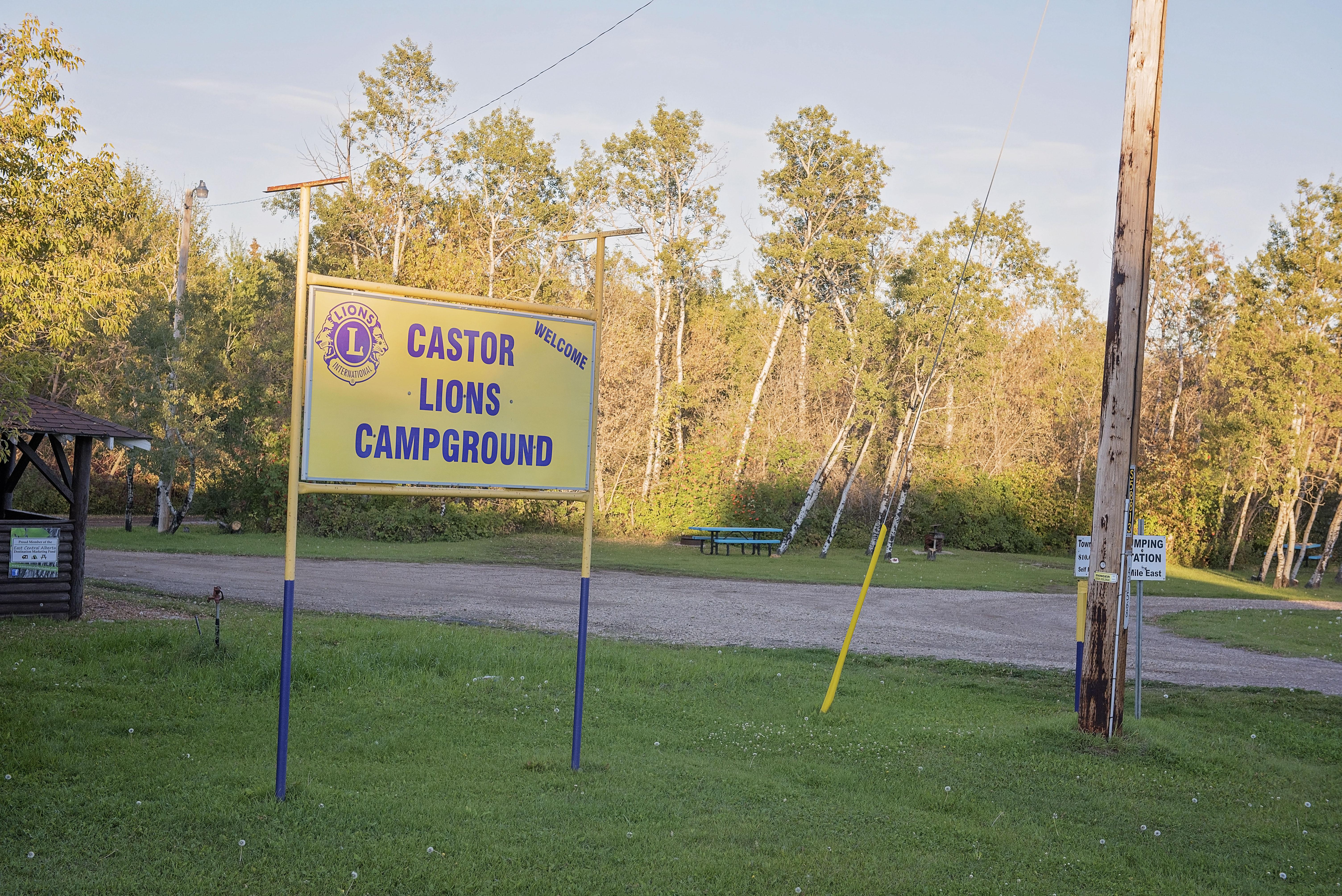 https://0901.nccdn.net/4_2/000/000/05a/a3f/Lions-campground.jpg