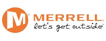 https://0901.nccdn.net/4_2/000/000/05a/a3f/Merrell-Logo-357x141.jpg