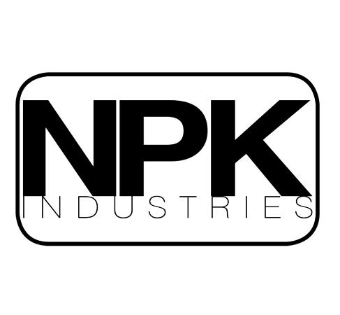 https://0901.nccdn.net/4_2/000/000/05a/a3f/NPK-Logo.png