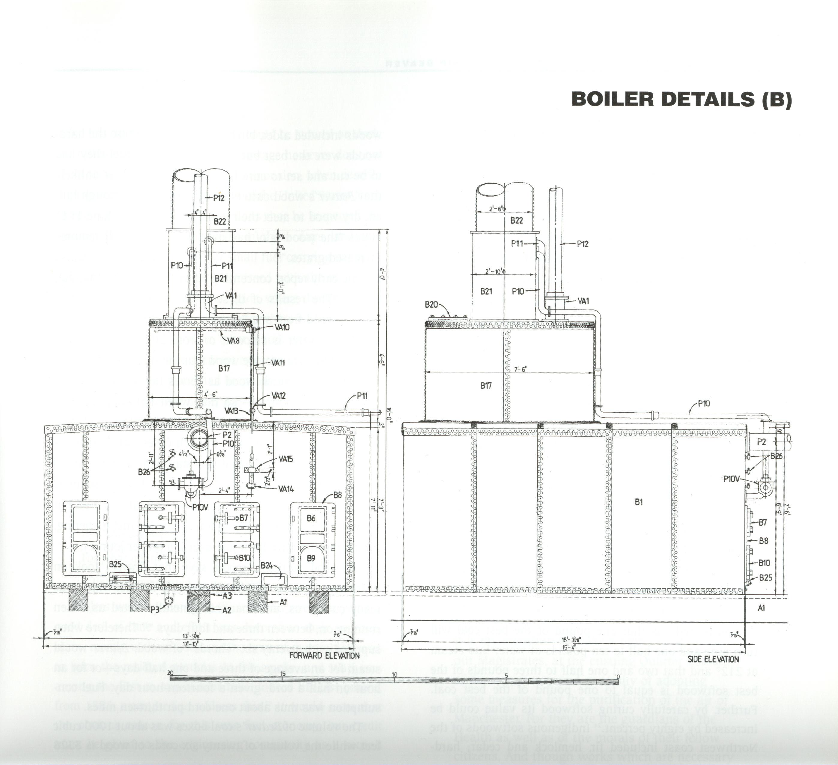 https://0901.nccdn.net/4_2/000/000/05a/a3f/Plan---Beaver-Boiler-Details-2-2795x2551.jpg