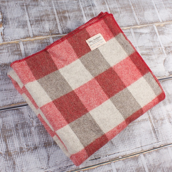 https://0901.nccdn.net/4_2/000/000/05a/a3f/Throw-Blanket---Red-Light-Grey-Natural-Check-20170117225605-600x600.jpg