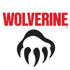 https://0901.nccdn.net/4_2/000/000/05a/a3f/Wolverine-logo-225x225.jpg