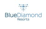 https://0901.nccdn.net/4_2/000/000/05a/a3f/bluediamond.jpg