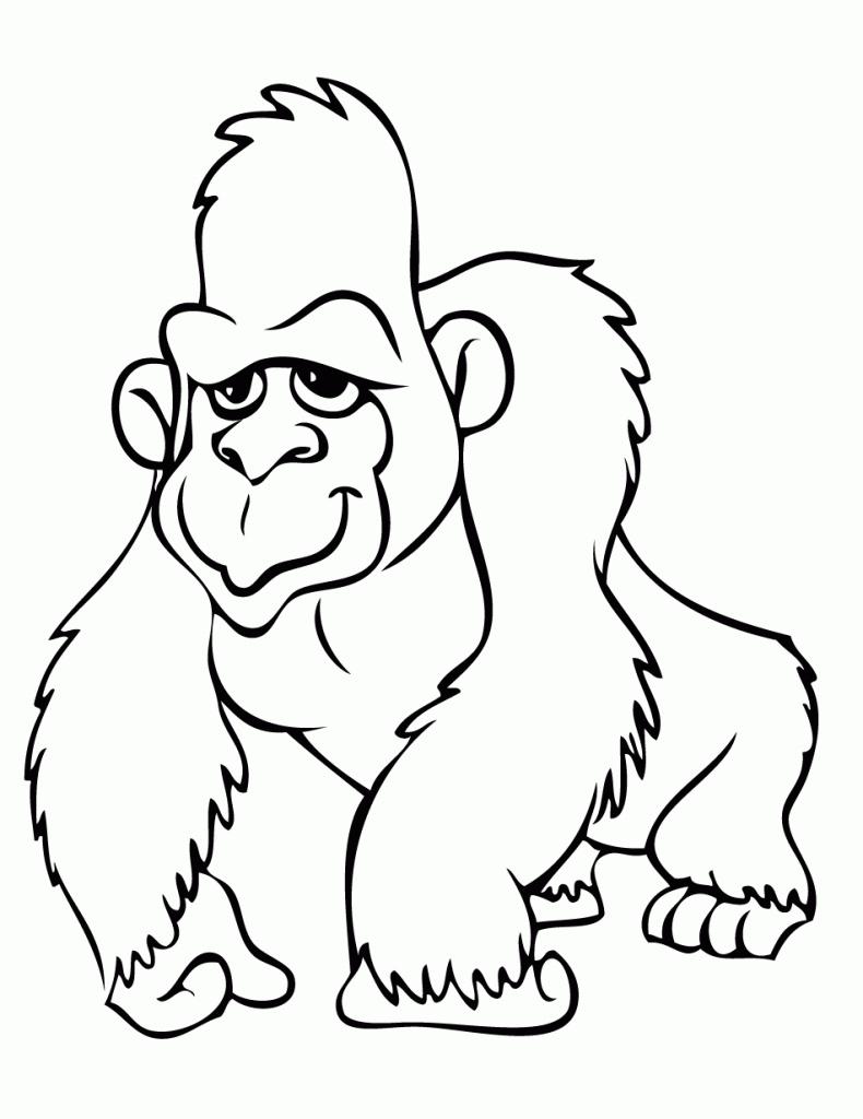 https://0901.nccdn.net/4_2/000/000/05a/a3f/gorilla-clipart-32-790x1024.jpg