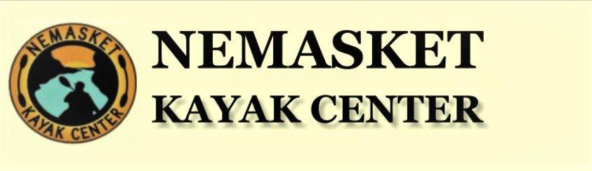 Nemasket Kayak Center