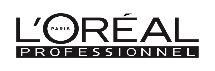 L'Oreal Professional Logo