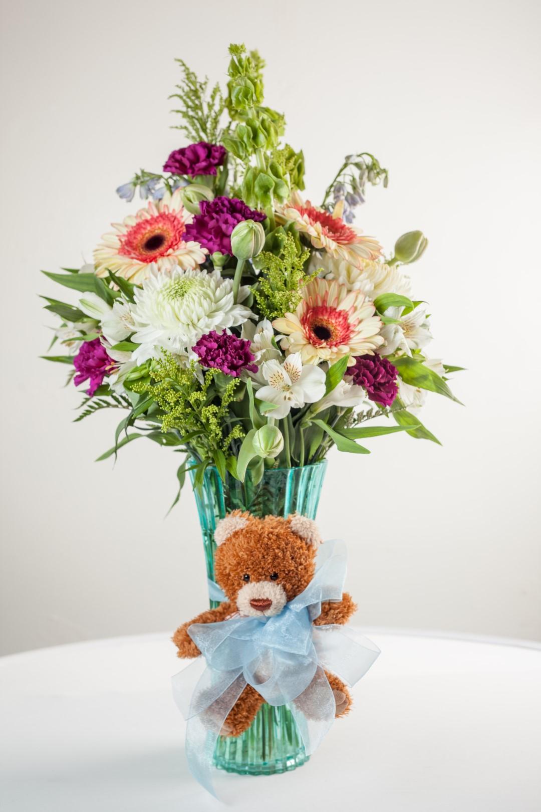 New-Baby_Flowers_Port_Alberni.jpg