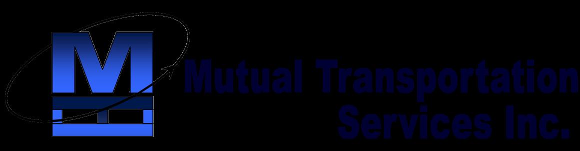 MutualTransportation