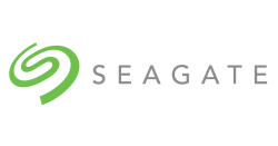 https://0901.nccdn.net/4_2/000/000/05a/a3f/seagate.png