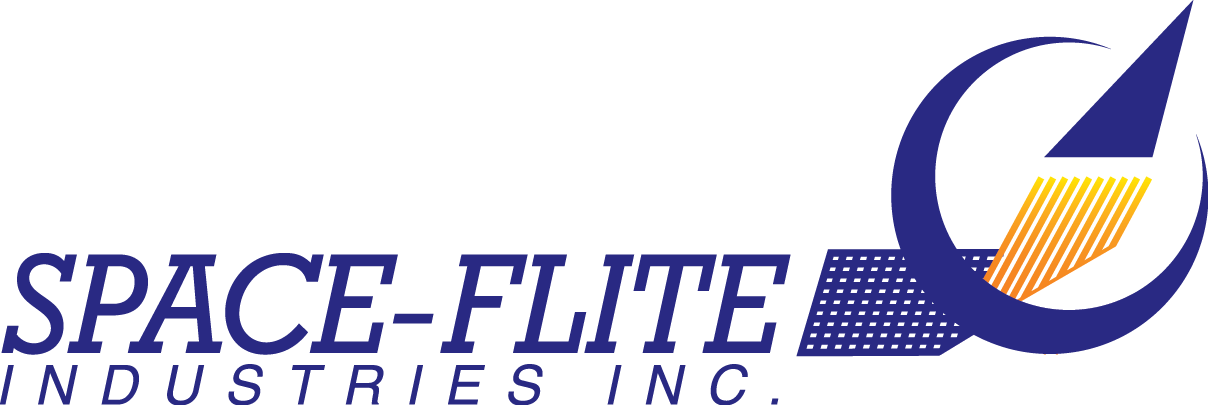 Space-Flite Industries Inc.