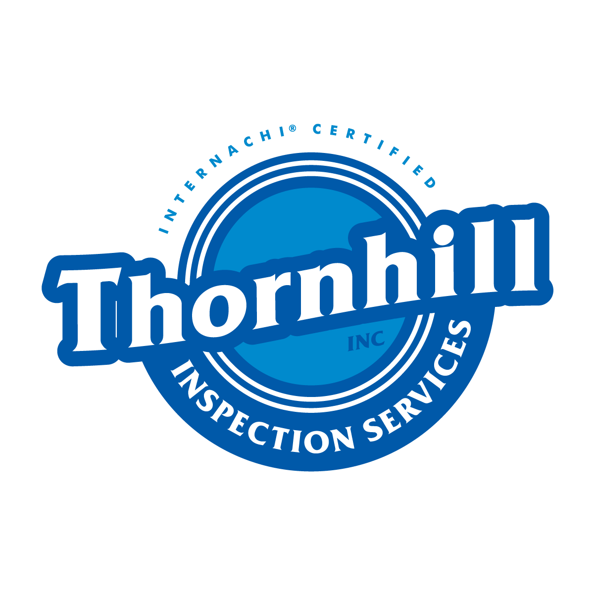 Thornhill Inspection Services Inc.