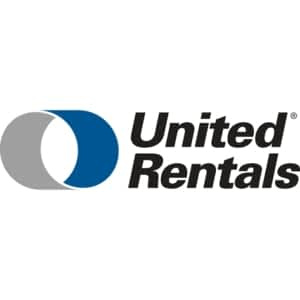 https://0901.nccdn.net/4_2/000/000/05a/a3f/united-rentals-1-300x300.jpg