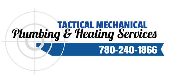 Tactical Mechanical Inc.