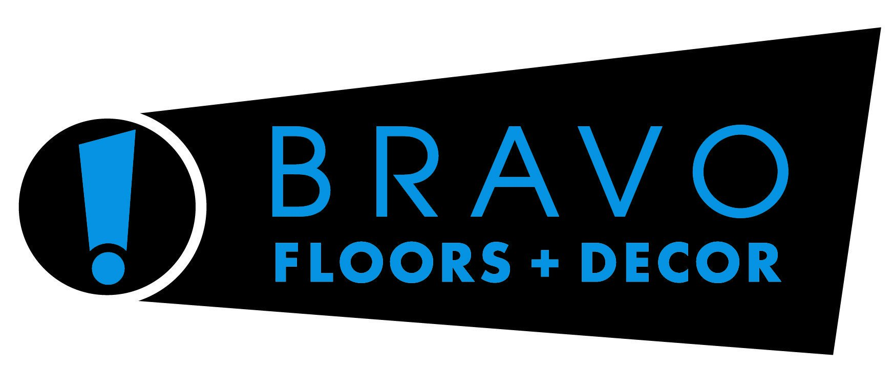 Bravo Floors & Decor