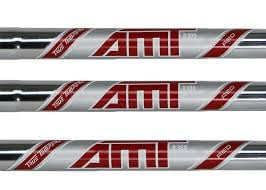 AMT red