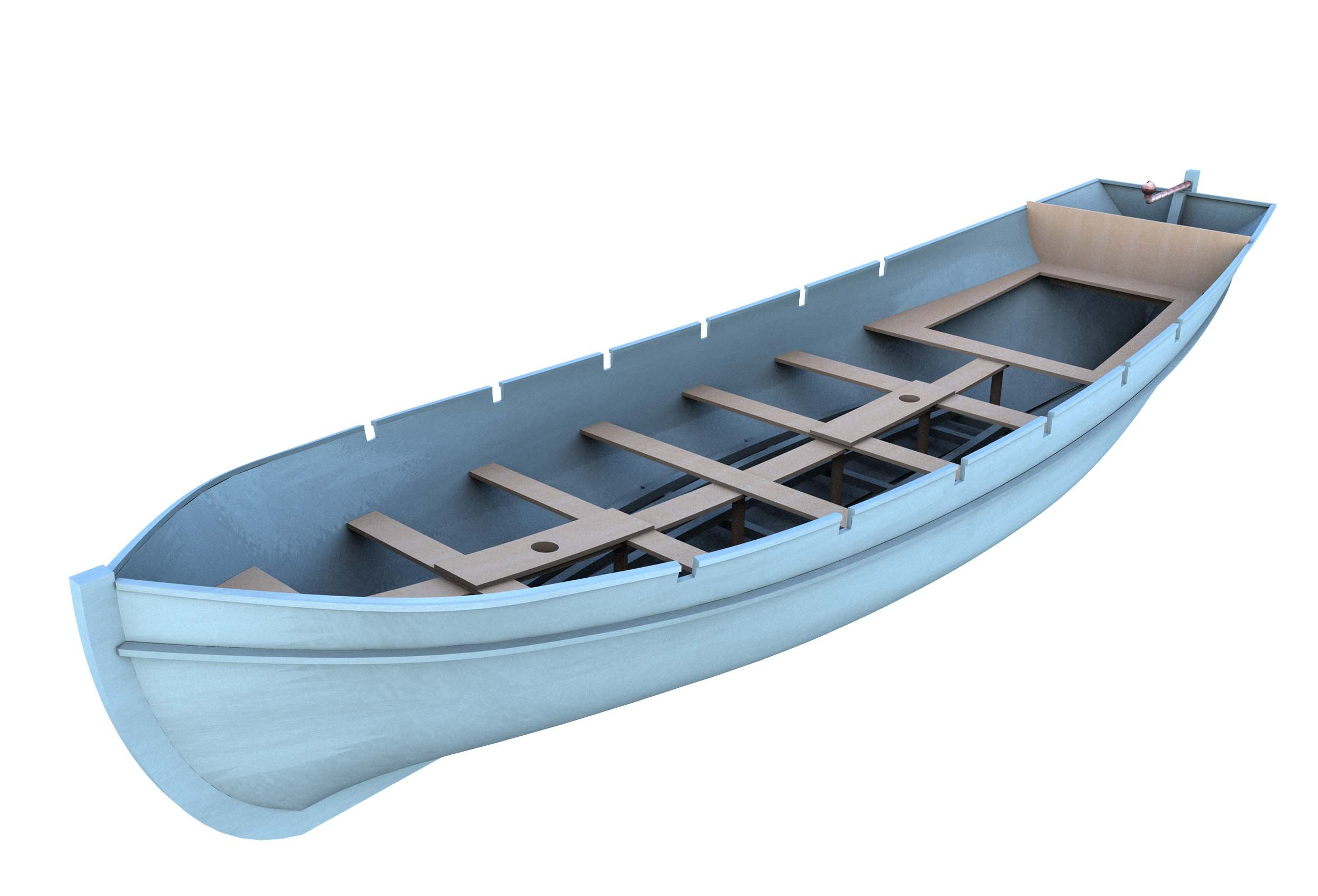 https://0901.nccdn.net/4_2/000/000/05c/240/CK97-Individual-Small-Boat-Segelkutter-Port-Bow.jpg