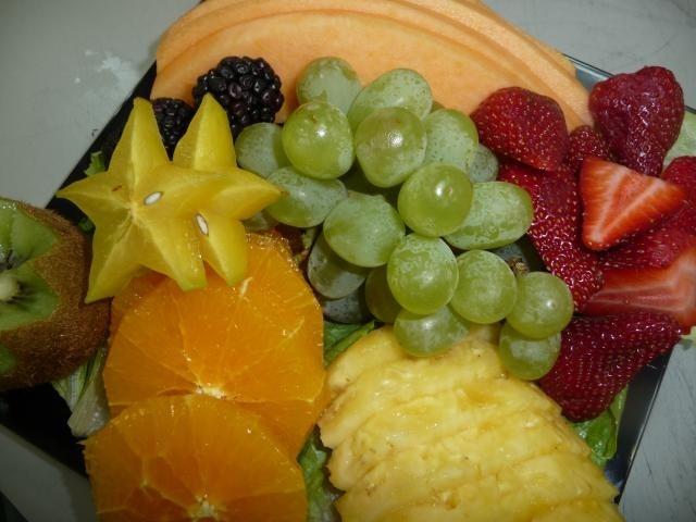 https://0901.nccdn.net/4_2/000/000/05c/240/Fruit_Plate_-2--640x480-640x480.jpg
