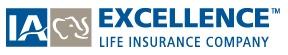 https://0901.nccdn.net/4_2/000/000/05c/240/IA-Excellence-logo-288x55.jpg