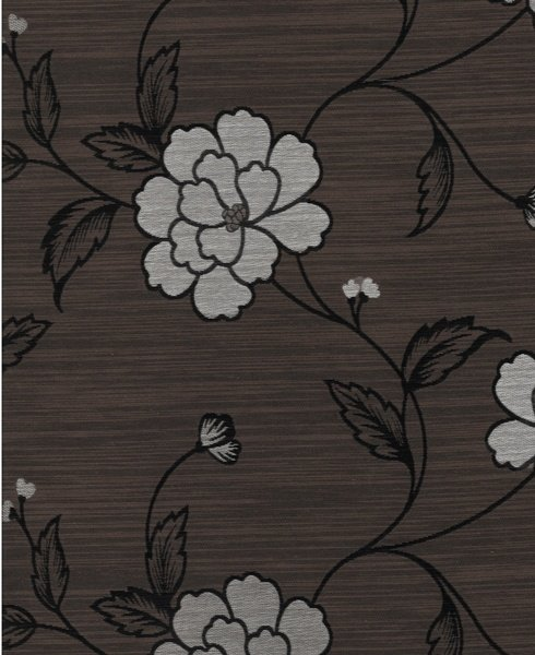 JACQUARD B32 Composition / Content: 65% Polyester - 35% Cot(t)on rep. vert. 9 ½'' rep hor. 13 ¾''