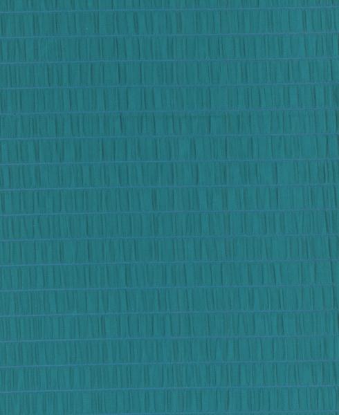 JACQUARD D94 Composition / Content: 100% Polyester rep vert. ¾''