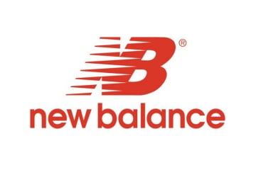 https://0901.nccdn.net/4_2/000/000/05c/240/New-Balance.jpg
