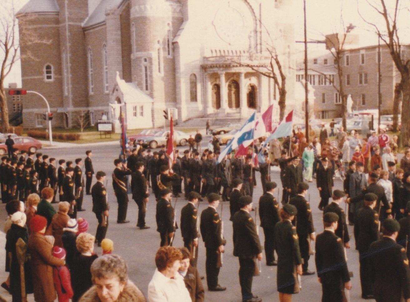 https://0901.nccdn.net/4_2/000/000/05c/240/Parade-du-Souvenir-1977.jpg