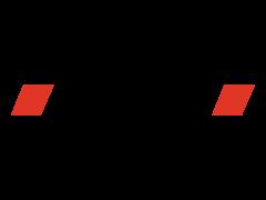 https://0901.nccdn.net/4_2/000/000/05c/240/Uniroyal-logo-240x180.png