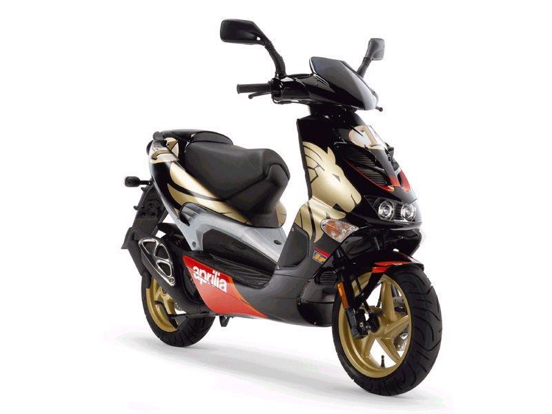 Pièces pour Aprilia SR Ditech Nous avons des pièces mécaniques pour entretenir réparer ou améliorer votre moteur de scooter