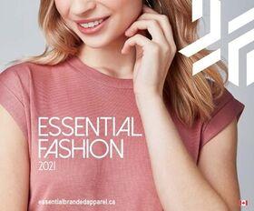 https://0901.nccdn.net/4_2/000/000/05c/240/essential-fashion.jpg